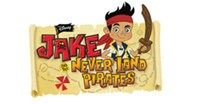 Jake og piraterne